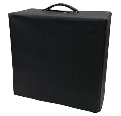 $ CDN55.56 • Buy SILVERTONE 1431 COMBO AMP VINYL AMPLIFIER COVER (p/n Sear001)