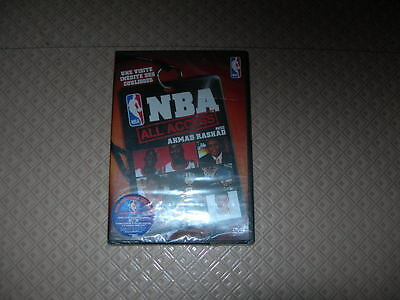 £5.97 • Buy DVD Neuf - NBA - Une Visite Inédite Des Coulisses
