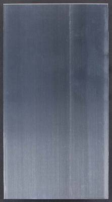 $7.35 • Buy K & S #256 - 1 X 0.032  (0.81mm) X 4  X 10  Aluminum Sheet New - 1st Class Post
