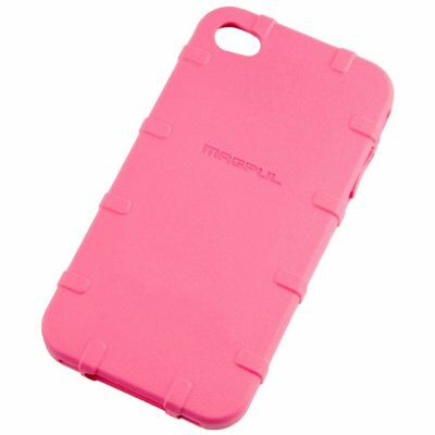 $10.95 • Buy Magpul Executive Field IPhone 4 & 4S Case - Pink - MAG450PNK