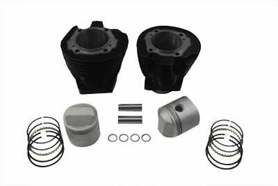 sportster cylinders