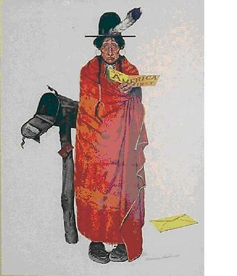 $ CDN9861.38 • Buy Norman Rockwell        See America First        MAKE  OFFER       DDS
