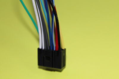 Kenwood Ddx719   Compare Prices on dealsan.com on hercules wire harness, yamaha wire harness, clarion wire harness, alpine wire harness, sony wire harness, daewoo wire harness, fisher wire harness, pioneer wire harness, electrolux wire harness, dual wire harness, panasonic wire harness, bosch wire harness, jvc wire harness,