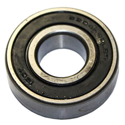 MTD Products Parts BEARING-BALL 941-0919B ; 6204RS Lawnmower MTD-9410919B • 16.62£