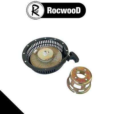 £25.30 • Buy Recoil Starter Assembly Suits Yanmar L90 & L100 Engine
