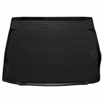 £30.99 • Buy Novline Tailored Rubber Boot Liner For BMW 1 Series F20 11-19 Protector Dog Mat