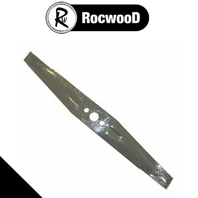13  Lawnmower Blade Fits Flymo Turbo Compact 330 Vision P/N FLY007 • 7.50£