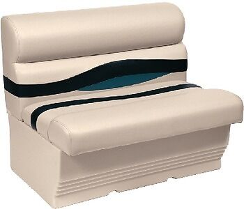 Pontoon Furniture Compare Prices On Dealsan Com