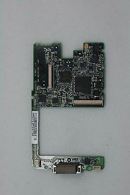 ipod logic board compare prices on