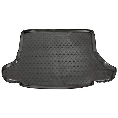 £31.99 • Buy Novline Fitted Rubber Boot Liner For Lexus CT 200h 11-20 Protector Dog Mat Tray