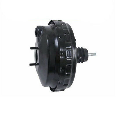 $137.22 • Buy For Saab 9-5 2002-2009 2.3L 3.0L Power Brake Booster Ate 5390844/300129