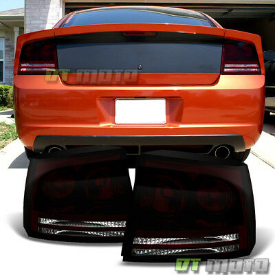 Dodge Charger Tail Lights >> Dodge Charger Tail Light Tint Compare Prices On Dealsan Com