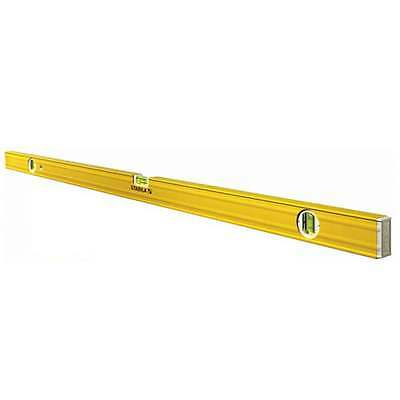 £72.43 • Buy Stabila 29072 72  Type 80A-2 General Construction Level
