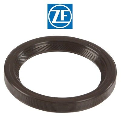 $25.75 • Buy For Automatic Transmission Torque Converter Seal ZF For Audi BMW VW Porsche