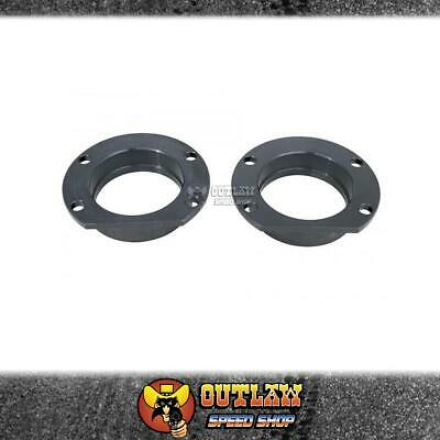 AU163.75 • Buy Strange Diff Fits Ford 9  Housing Ends 1  Wide Wheel Bearing Pair - Sth1134