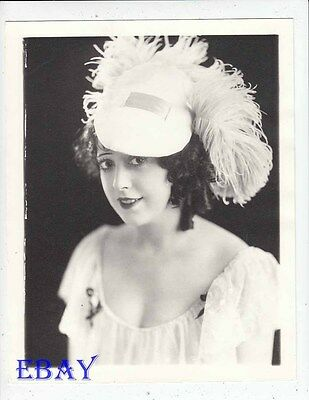 $72 • Buy Mabel Normand Sexy Glance RARE Photo
