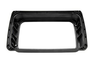 $46.95 • Buy For Mack CH 95-02 Left Or Right Standard Front Axle Headlight Bezel 889-5502