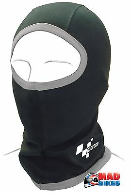 Official MotoGP Motorcycle Scooter Thermal Cotton Balaclava / Neck Tube 1 Size • 9.99£