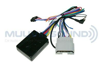 Remarkable Dodge Charger Wiring Harness Compare Prices On Dealsan Com Wiring Cloud Hisonuggs Outletorg