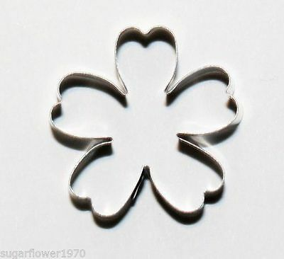 Kit Box Primrose Flower Cutter For Sugarcraft Cake Decorating NEXT DAY DESPATCH • 6.55£
