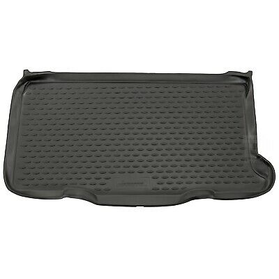 £26.99 • Buy Novline Tailored Rubber Boot Liner For Fiat 500 08-21 Pet Protector Dog Mat Tray