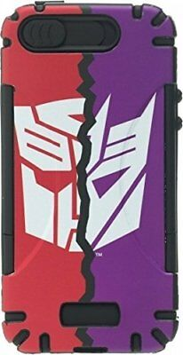 £4.34 • Buy Transformers Iphone 5 Case