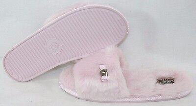 Womens Skechers Bobs Primpers Sleepin' In 34098 PNK Pink House Slippers Shoes  • 20.25£