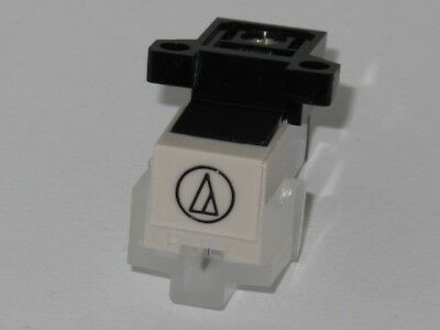 £18 • Buy  Audio Technica AT3600L  Stereo Replacement Cartridge + Diamond Stylus