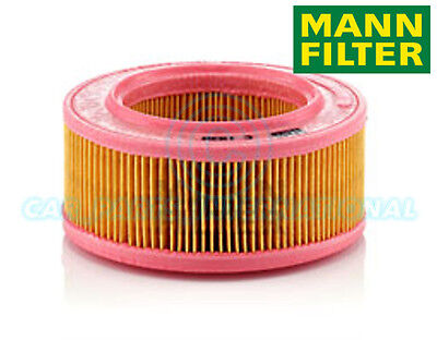 £10.98 • Buy Mann Engine Air Filter High Quality OE Spec Replacement C1530