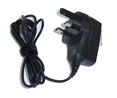 Genuine Nokia ACP-12X Mains Charger For Nokia Phones With The 3.5 Mm Thick Pin • 9.99£