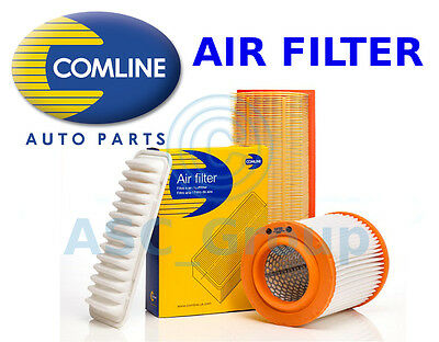 £31.42 • Buy Comline Engine Air Filter High Quality OE Spec Replacement EAF358