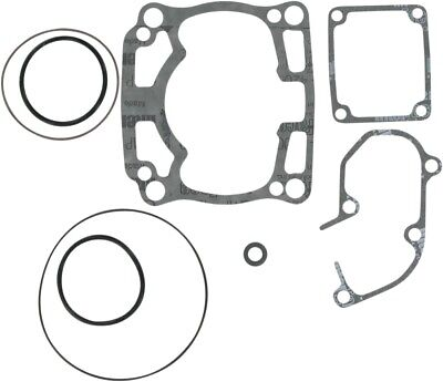 $26.95 • Buy Moose Racing Top End Gasket Kit Kawasaki 03-05 KX125 KX