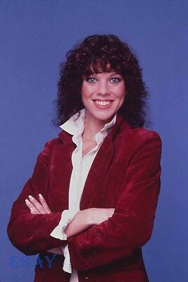 $63 • Buy Erin Moran  Vintage  4  X  5   TRANSPARENCY