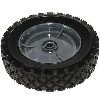 Murray Lawn Mower Tire Compare Prices On Dealsancom
