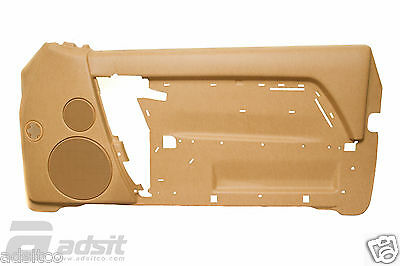$450 • Buy New Mercedes Benz 1990-1993 300SL Front Right Door Panel *1297203470 8320