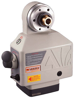 Align Power Feed Attachment Z Axis Bridgeport 650lbs • 423.58£