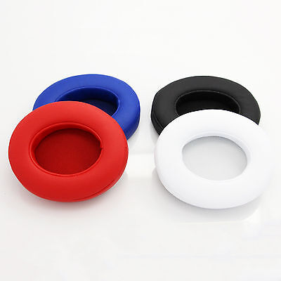 Replacement Earpad Ear Pads Cushion For Beats By Dr Dre Studio 2.0 Headphones US • 8.24£