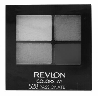 £7.35 • Buy Revlon Colorstay16 Hour Eyeshadow Palette - Women's For Her. New. Free Shipping
