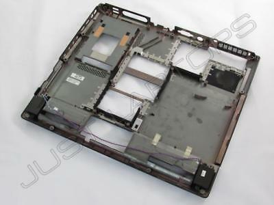 RM Mobile One 945 Z91FR Case Chassis Motherboard Tray W/ Speakers • 5.49£