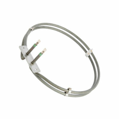 For Tricity Bendix Oven Cooker Heater Heating Element 1900W Replaces 3871425124 • 12.79£