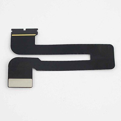 $9.68 • Buy LCD LVDS Video Flex Cable For MacBook 12 Retina A1534 MF855 MF856 821-00318-A