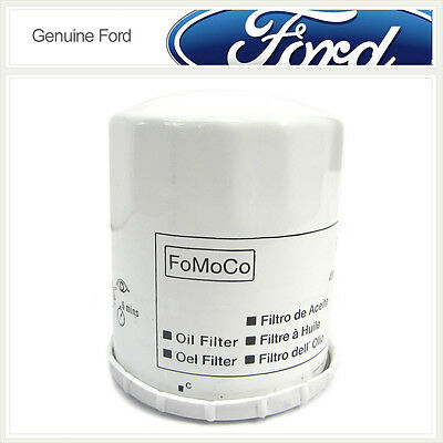 £10.63 • Buy Ford Mondeo 2.5 / 3.0  Duratec V6 /  ST220  Oil Filter (11.00 - 03.07) 5191626
