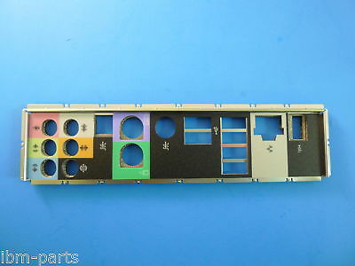 $10 • Buy NEW Genuine Dell XPS 700 710 720 Front IO Panel Assembly XU556