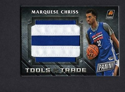 AU7.54 • Buy 2016 Black Friday Tools Of The Trade Towel Relic Marquese Chriss B91B 883*