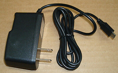 7 tablet charger