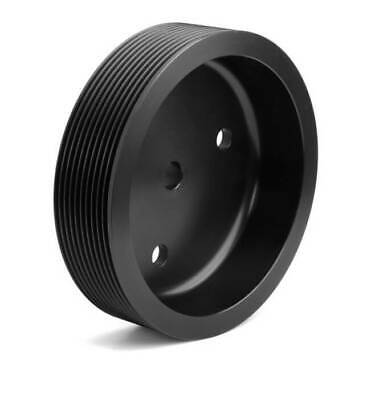 $191.95 • Buy Weiand 93352 Weiand Supercharger Crankshaft Pulley