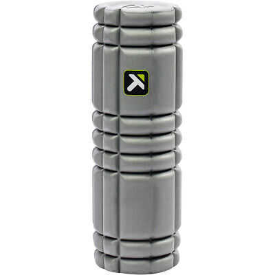 AU27.01 • Buy Trigger Point Performance 12  Solid Core Foam Roller - Gray
