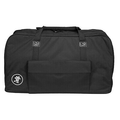 $63.40 • Buy Mackie Thump12A/BST Bag For Thump12A And Thump12BST Powered Speakers