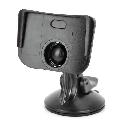 Car Windscreen Suction Cup Mount Holder Cradle For TomTom One XL, XL-S, XL-T  • 6.98£