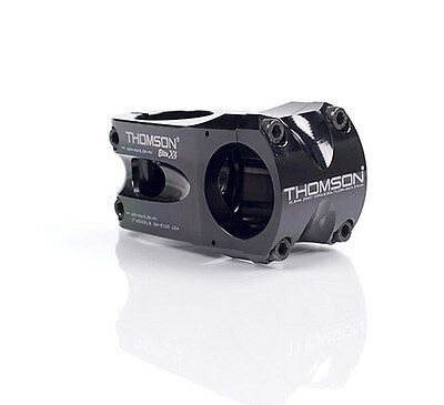 $100.62 • Buy Thomson Elite X4 Oversize MTB Handlebar Stem - Black